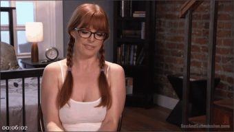 Penny Pax – Tommy Pistol – Penny Pax: Anal Obsession