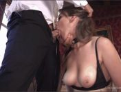 Nora Riley – Derrick Pierce – A Slave\'s Love