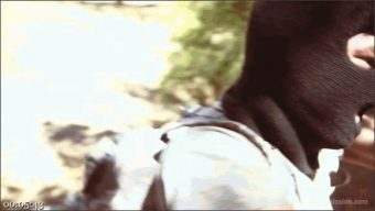 Xander Corvus – Maya Kendrick – Skylar Snow – Backpacker Nightmare