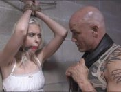 Derrick Pierce – Chloe Cherry – Troubled Teen ReHab 2