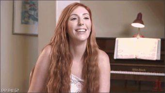 Lauren Phillips – Tommy Pistol – Anal Informant