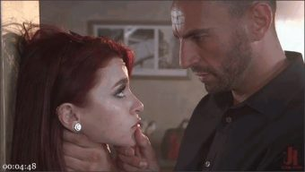 Stirling Cooper – Lola Fae – The Convenient Wife