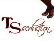 Venus Lux – Artemis Faux – Slutty TA gets T&A from DTF Ts School Administrator VENUS LUX! NSFW!!!