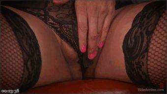 Rick Fantana – Yasmin Lee – Yasmine Lee\'s Relentless Hard Pounding Cock