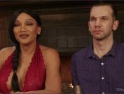 Yasmin Lee – Will Havoc – The House Special: Yasmin Lee Treats Will Havoc To a Hard Surprise