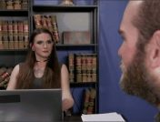 Jenna Creed – Jonah Marx – Jenna Creed and Jonah Marx: Get Fired or Get Fucked