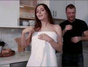 Korra Del Rio – Mike Panic – Coy Boy Fuck Toy