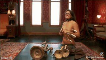 Penny Barber – Owen Gray – Smart Ass Anal Slave Girl Gets an Attitude Adjustment