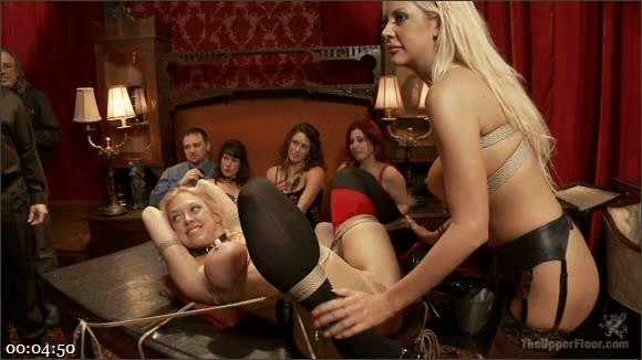 Mr. Pete – Courtney Taylor – Dee Williams – Sloppy Ass To Mouth Anal Sluts_cover