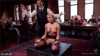 Ramon Nomar – Simone Sonay – Addison Ryder – Anal MILF Slave Trains 19 Year Old How to Please Cock