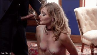 Mona Wales – Marica Hase – Mickey Mod – An Evil Anal Slave and Her New Pet