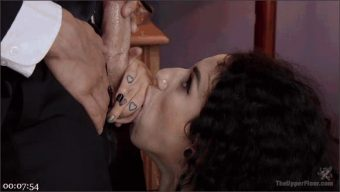Xander Corvus – Arabelle Raphael – Violet Monroe – Arabelle Raphael Gets Sweet Revenge on Rich Bitch Violet Monroe