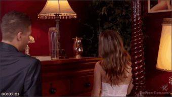 Xander Corvus – Anya Olsen – Phoenix Marie – Anal MILF Phoenix Marie Trains Lazy Daughter-in-Law