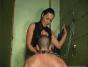 Sandra Romain – Daac Ramsey – Satisfying Her Sadistic Mind