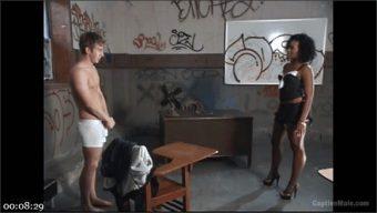 Sydnee Capri – Danny Wylde – Sex Miss Capri's Way