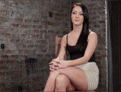 Sabrina Banks – Sabrina Banks Used and Abused in Hardcore Bondage