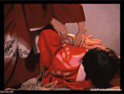 Midori – Mayan – Silken Sleeves
