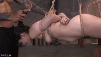 Eddie Jaye – Penelope Reed – Penelope Reed Takes A Brutal Pounding From Eddie Jaye's Huge Cock