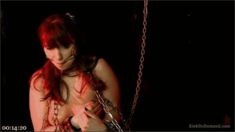 Louisa Lanewood – Anal Attentions: Nicole Ray, Louisa Lanewood