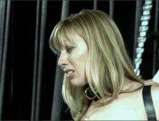 Adrianna Nicole – Tony De Sergio – Punishment, Inc: Adrianna Nicole, Tony DeSergio