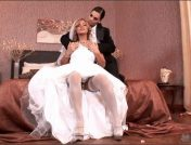 Eve Angel – Dorthy Black – Wedding Night Ecstasy