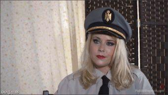Steve Holmes – Juan Lucho – Silvia Rubi – Lilith Optima – Ichi the Lorean – Natalia Ruso – Pet Bitches Disgraced on Public Walk