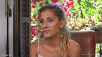 Steve Holmes – Gabriela Flores – Max Cortes – Silvia Rubi – Petite Shy Latina Gabriela Flores' First Public Fucking