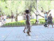 Steve Holmes – Tina Kay – Sunny Star – Sunny Star Fucked in Public