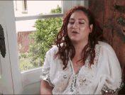 Mimosa – Tommy Pistol – Mistress Kara – Max Cortes – Juan Lucho – BBW Mimosa Sacrifices Every Last Dread of Dignity