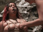 Lady Nala – Mona Wales – Juan Lucho – Lady Nala Screams and Begs For More From Mona Wales