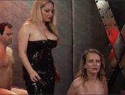 Aiden Starr – Lena Starr – Marcelo – Slaves on Fucking Machine Orgasm Overload