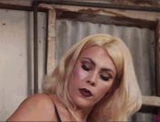 D. Arclyte – Mistress Bella Bathory – Cock hungry slave submits to his Mistress
