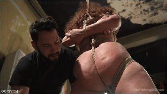 Tommy Pistol – Callie Klein – Training Callie Klein to be an Obedient, Willing, Dirty Slut