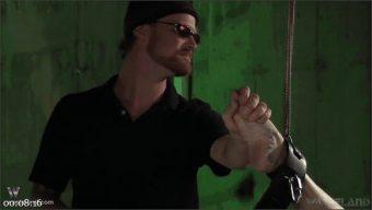 Rob Gadling – Daisy Duxe – Daisy's Matrix