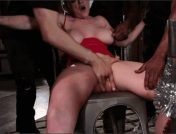 Dee Williams – While Santa's Away, Mrs. Claus Will Play
