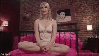 Ella Nova – Gage Sin – Karlo Karrera – Tommy Pistol – Mr. Pete – Midsummer Night's Cream: Ella Nova Double Anal/Double Vag and Fisting!