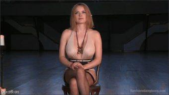 Krissy Lynn – Jon Jon – Rob Piper – Xander Corvus – Marco Banderas – Bradley Remington – Carnal Desires
