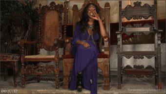 Lisa Tiffian – Mark Wood – Jay Smooth – Marco Banderas – Jovan Jordan – Michael Vegas – Nympho goddess whore taken down and gangbanged by Greek Council!