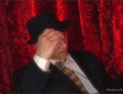 Bella Rossi – John Johnson – Tommy Pistol – Mickey Mod – Owen Gray – John Strong – Who Banged Jessica Rabbit?