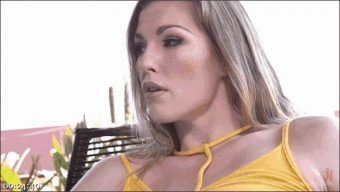 Jon Jon – Tarzan – John Strong – Donny Sins – Ella Nova – Ella Nova Fucked by Stepbrother and His Friends