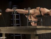 AJ Applegate – Of the Body and Mind