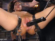 Victoria Voxxx – Seductive Slut Victoria Voxxx Needs It All