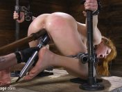Penny Pax – Pretty Please, Penny Pax