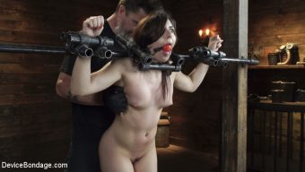 Keira Croft – Keira Croft: Pain Slut Gets Destroyed & Squirts Everywhere