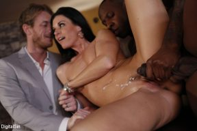 India Summer – India Summer – How To Train A Hotwife