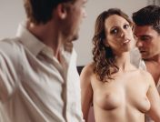 Richie Calhoun – Jade Nile – How To Train A Hotwife