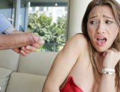 Callie Calypso – Learning To Be A Good Girl