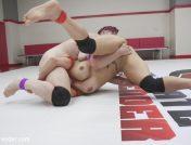 Izamar Gutierrez – 2016 Welter Weight Championship Izamar vs Kara