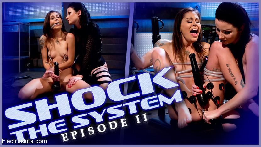 Veruca James – Shock the System Pt. 2: The Compulsive Masturbator_cover