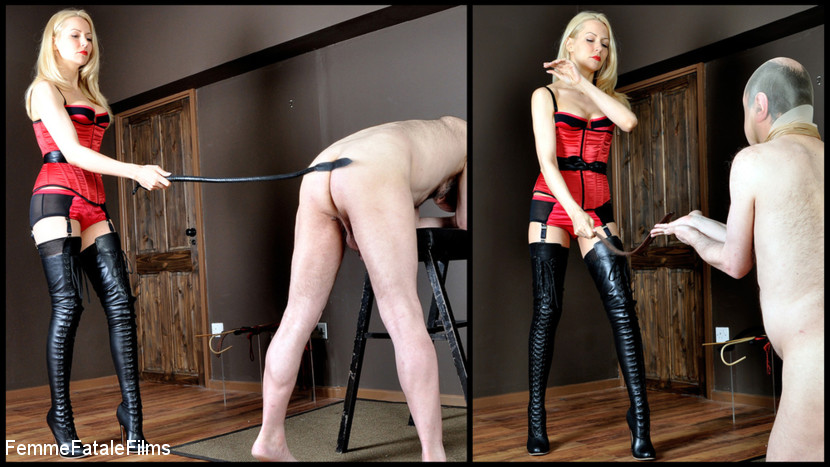 Mistress Eleise de Lacy – Testing The Range_cover